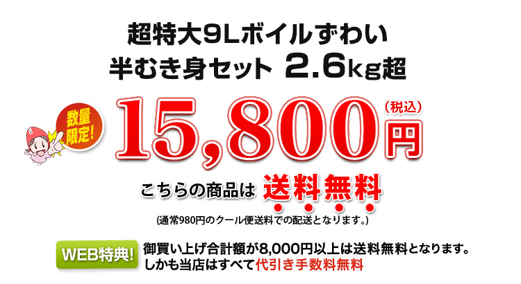 15,800円(税込)