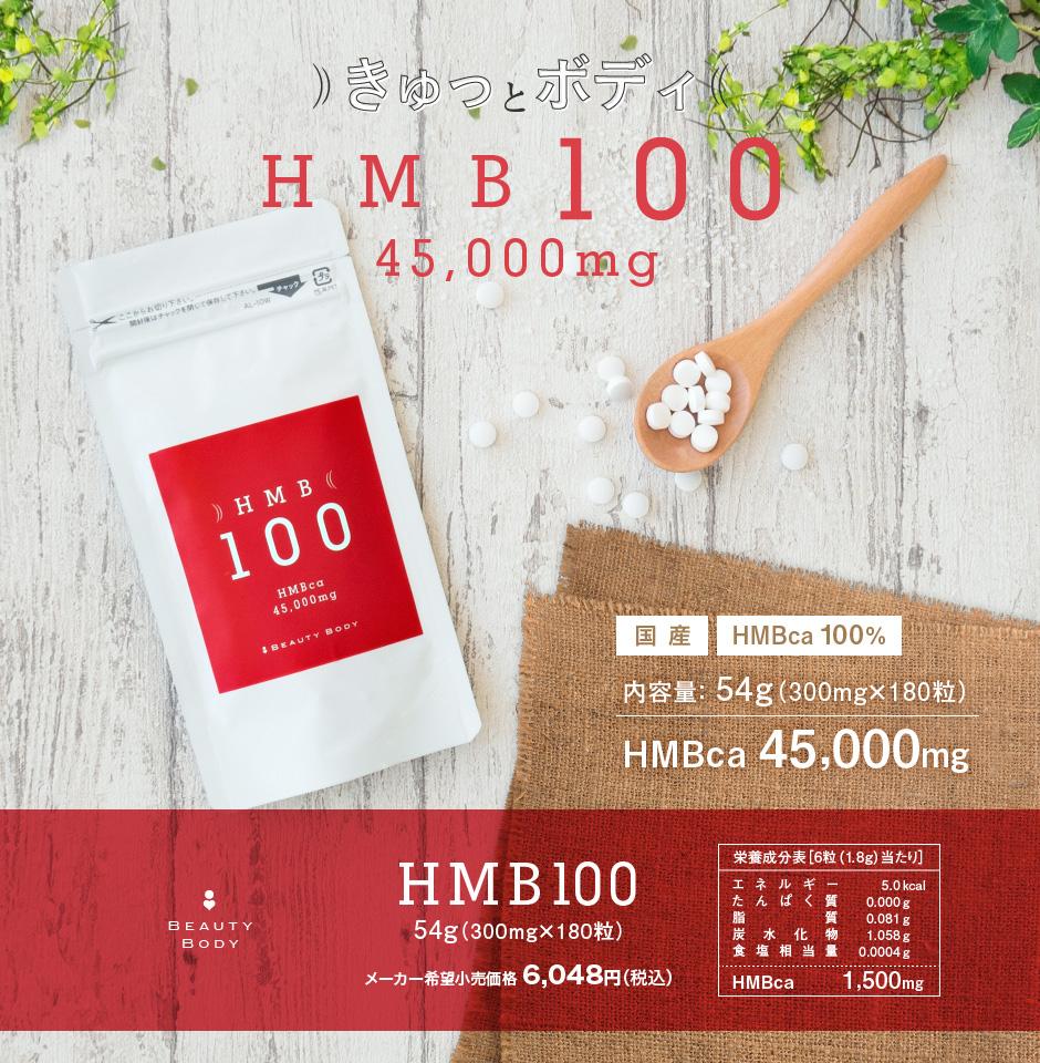 HMB100