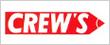 CREW'S