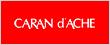 CARAN dACHE
