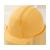 ヘルメット・帽子