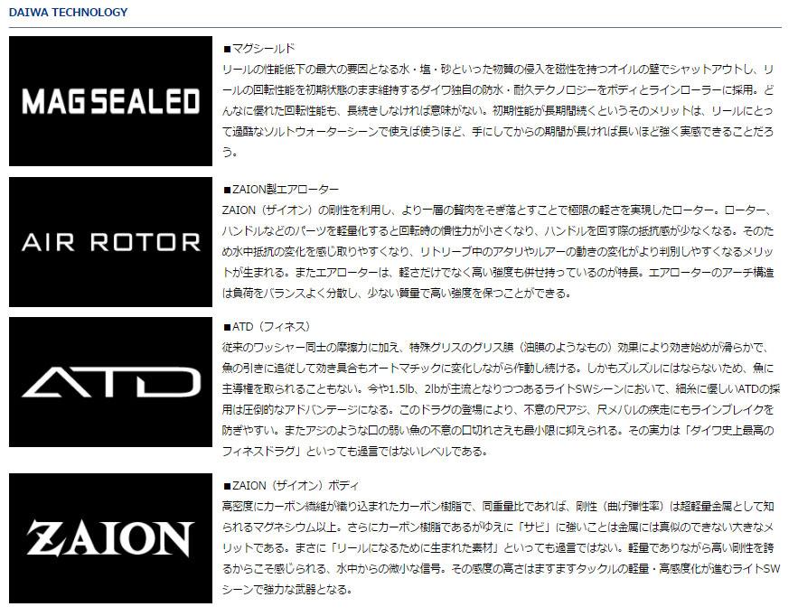 daiwa_technology_ss