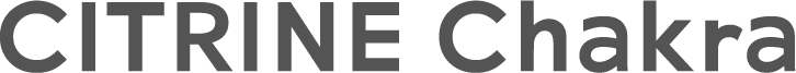 【YAHOOショッピング】CITRINE Chakra:シトリン チャクラ | 通販サイト