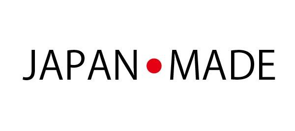 JAPAN MADE特集