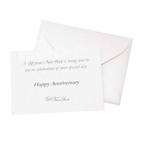 無料サービス メッセージカード