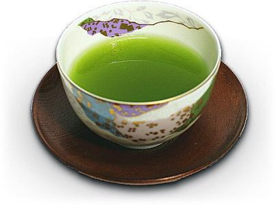 お茶(日本茶)