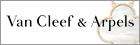 VanCleef & Arpels