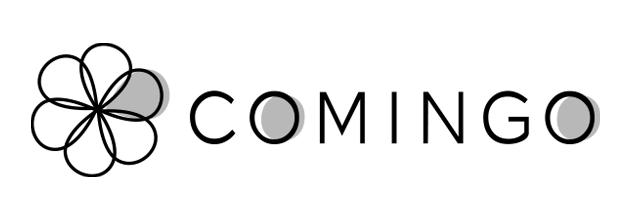 COMINGO コミンゴ