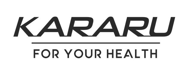 KARARU カラル
