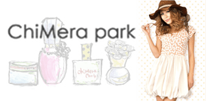 ChiMera park(キメラパーク)