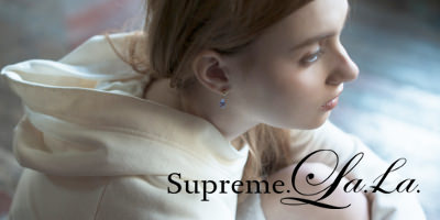 Supreme.La.La(シュープリームララ)