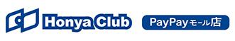 Honya Club Yahoo!店