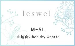 leswel