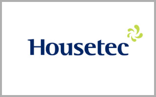 HOUSETEC - ハウステック