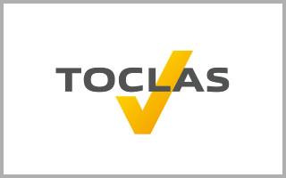 TOCLAS - トクラス