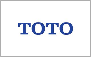 TOTO - トートー