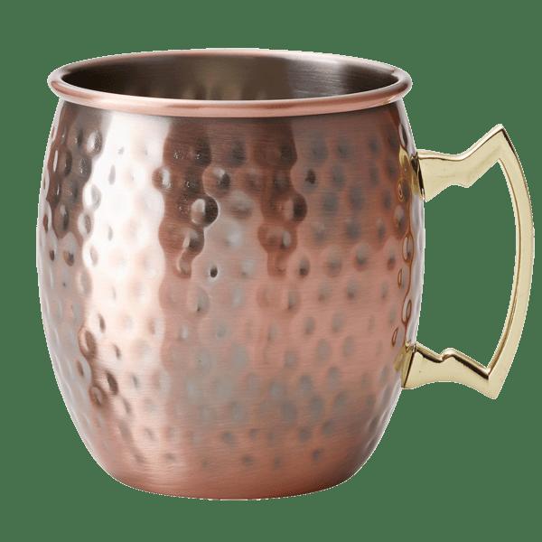 純喫茶の雰囲気をご家庭で カフェオレマグ 花キューピットの父の日におすすめ!人気のプレゼント特集 2020