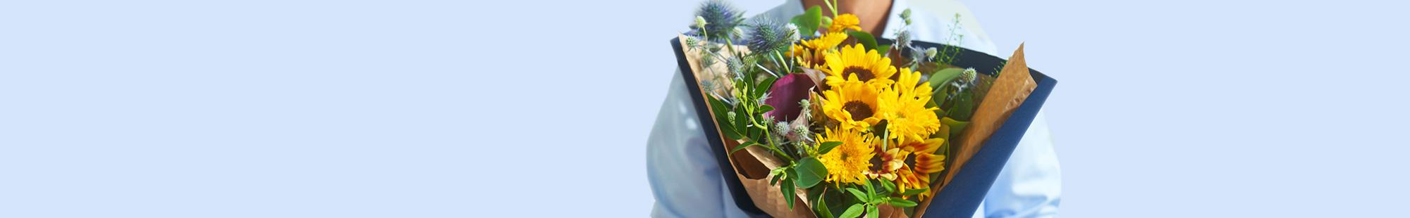 花キューピットの父の日におすすめ!人気のプレゼント特集 2019