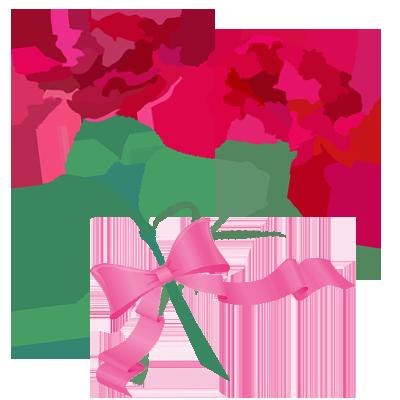 花の種類から探す▼|花キューピットの母の日におすすめ!人気のフラワーギフト特集 2021
