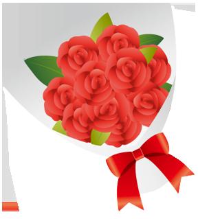 スタイルから探す|花キューピットの母の日におすすめ!人気のフラワーギフト特集 2021