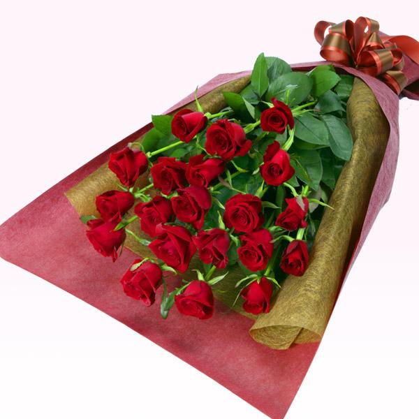 116003 116003 |いい夫婦の日におすすめ!人気のプレゼント特集 2018