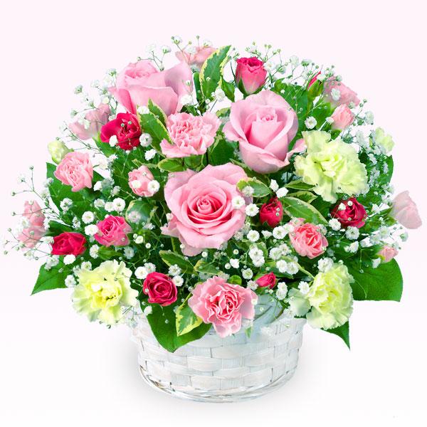 511116 511116 |秋の結婚記念日におすすめ!人気のプレゼント特集 2018