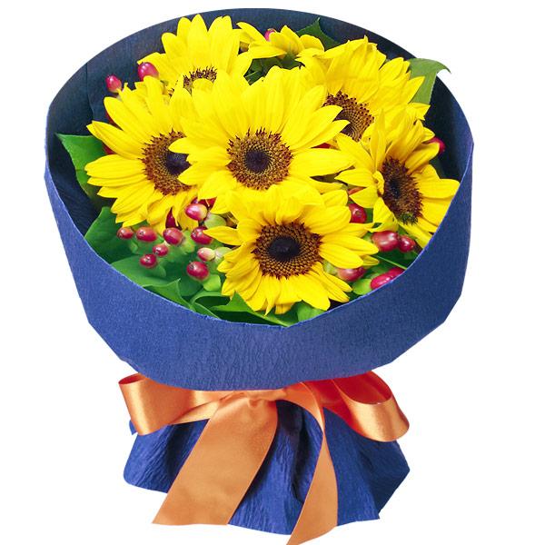 花キューピットブーケ 511858 |花キューピットの2019父の日プレゼント特集