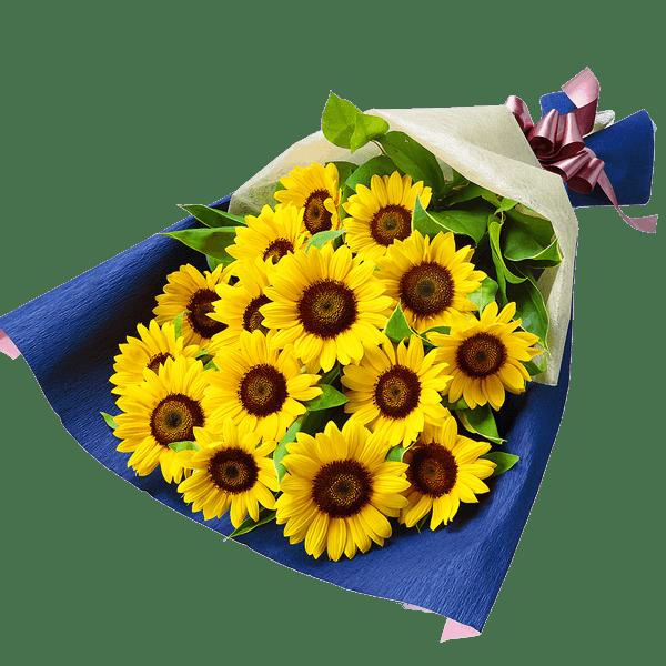 大きい花束|花キューピットの父の日におすすめ!人気のプレゼント特集 2020