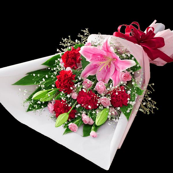 花束 母の日プレゼント特集2021