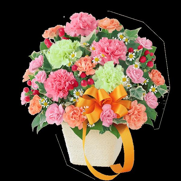 毎年人気のプレゼント|花キューピットの母の日におすすめ!人気のプレゼント特集 2021
