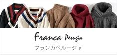 FRANCA PERUGIA