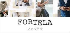 FORTELA