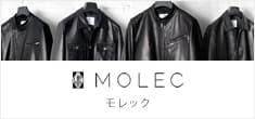 MOLEC