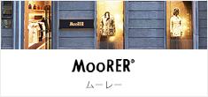 MOORER