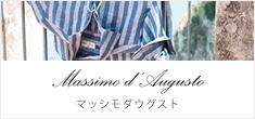 Massimo d'Augusto