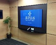 株式会社 SUPLUS