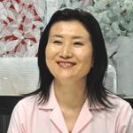 横浜元町女性医療クリニック 関口 由紀先生