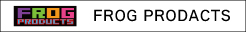 FROG PRODUCTS