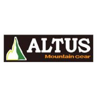 ALTUS Mountain Gear