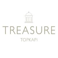 TREASURE TOPKAPI