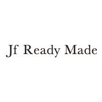 JF Ready Made