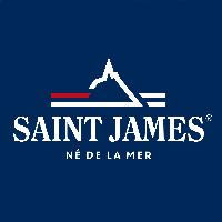 ST.JAMES