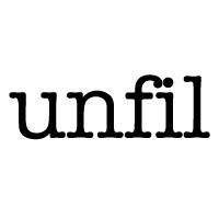 UNFIL