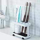歯ブラシスタンド、歯ブラシ立て「0y680z2」