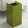 ダストボックス・ゴミ箱:0y694z9