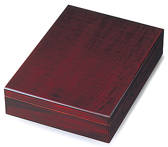 文箱、文庫(ふみくら、ふみぐら):h6553fu-d参考写真