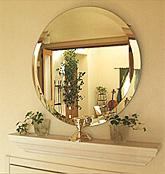 お客様から頂いた 鏡 ミラーの写真集 Photo Collection