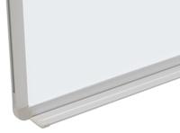 商品説明画像(WK-1890:壁掛けホワイトボード(無地))