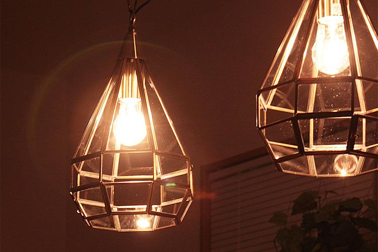 ペンダントライト LED対応 1灯 ...