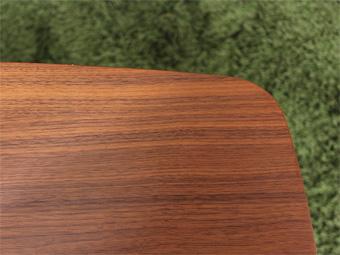 NOCELLO(ノチェロ) 引出付きカフェテーブル